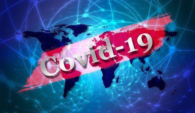 Traçabilité et COVID-19: un mal pour un bien?